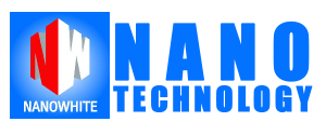 NanoTechnology Innovation System