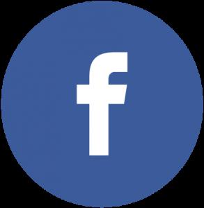 Facebook ดร.ปลวก
