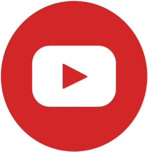Youtube ดร.ปลวก