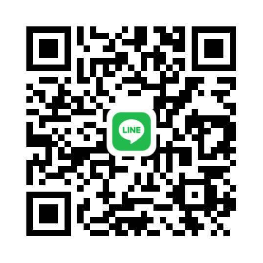 qr code to Line doctorplouk