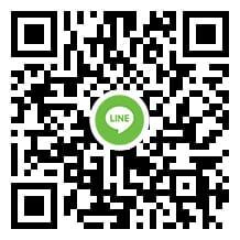 line @drplouk qr code